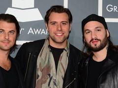 Revista DJ Mag confirma: Swedish House Mafia se apresentará no Ultra Music Festival Miami