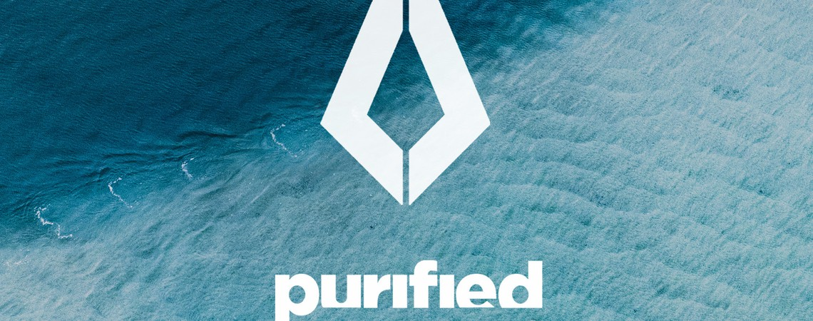 Nora en Pure anuncia Purified na Miami Music Week 2020
