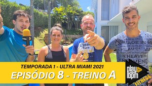 Play BPM Fitness #008​ - David Guetta Ultra 2019 - TREINO A