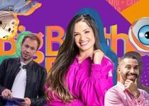 Música eletrônica e Big Brother Brasil: o que significa para a cena aparecer no horário mais nobre da TV?