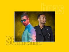 Boas da semana #200 – de Alok & John Legend a Loud Luxury & Cat Dealers, os 20 melhores lançamentos da cena