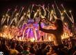 EDC Las Vegas 2021: adiado oficialmente de maio para outubro