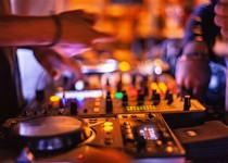De forma simples e descomplicada: entenda o que é House Music!