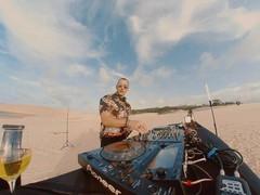 Soundscape entra em 2021 com episódio novo nos Lençóis Maranhenses nesta segunda (11)