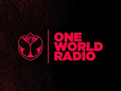 One World Radio do Tomorrowland celebra 2 anos com sets exclusivos de 50 artistas, incluindo Alok e Vintage Culture