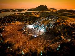 Tomorrowland Around the World 2021 revela line-up completo com Vintage Culture e Cat Dealers