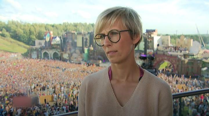 Debby-Wilmsen